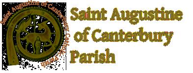 St. Augustine of Canterbury Catholic Church